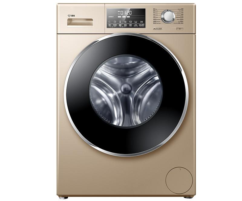 太湖县帝度洗衣机服务维修丨24h售后在线