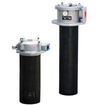 南京TF-40X100L-C液压过滤器报价\厂家\图片\价格