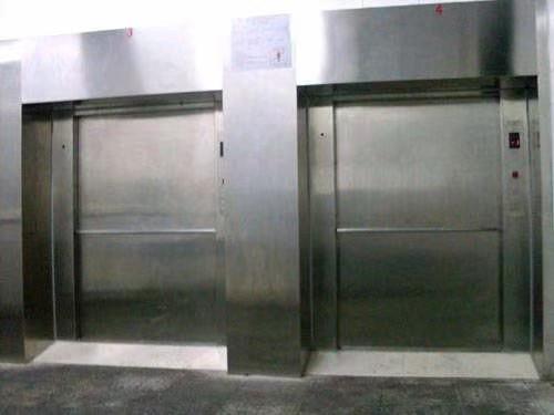 阜新传菜电梯=食梯幼儿园传菜电梯高度