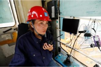 宜昌地区塔吊指挥信号工证考下来需要多久着急