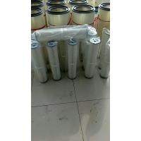 东营LH0990D010BH3HC滤芯LH0330R030BN3HC价格