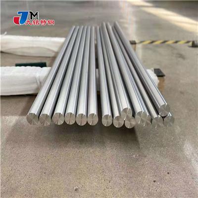 咸宁UNS N09706圆钢厂价直销