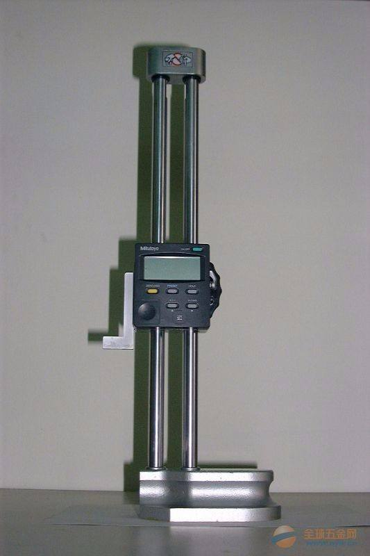 湖州市工程测试仪器校准-第三方仪器仪表校验实验室