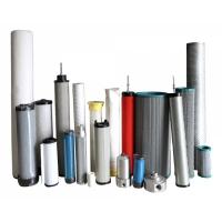 萍乡0030R020BN3HC龙沃滤芯现货滤芯、滤清器、过滤器厂家报价