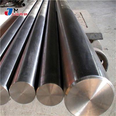 舟山TP304L圆钢厂家