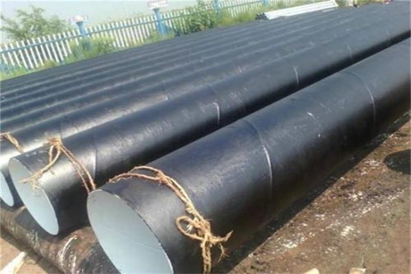 D2020供水螺旋钢管厂家现货湘乡