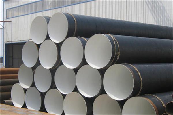怀宁1420*9压力钢管定做厂家