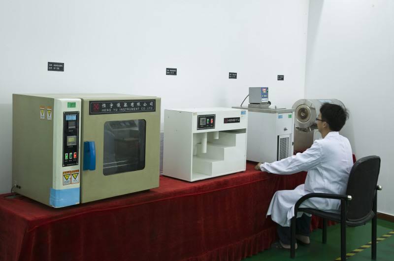 三门峡高压电工仪器仪表计量校准中心-仪器仪表校验中心