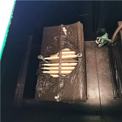 孝感市医院污水处理设备诚信厂家欢迎来电