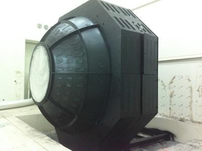 绍兴市实验仪器校准-计量检验测定
