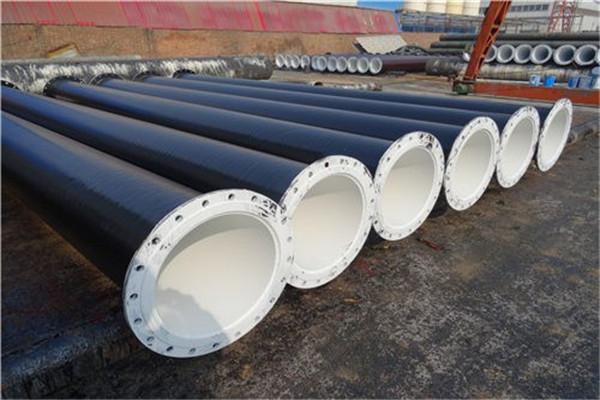 D1220碳钢螺旋焊管现货厂家光明新区
