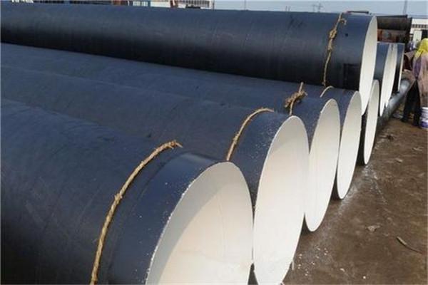 万源埋地走水管道用焊接钢管销售厂家