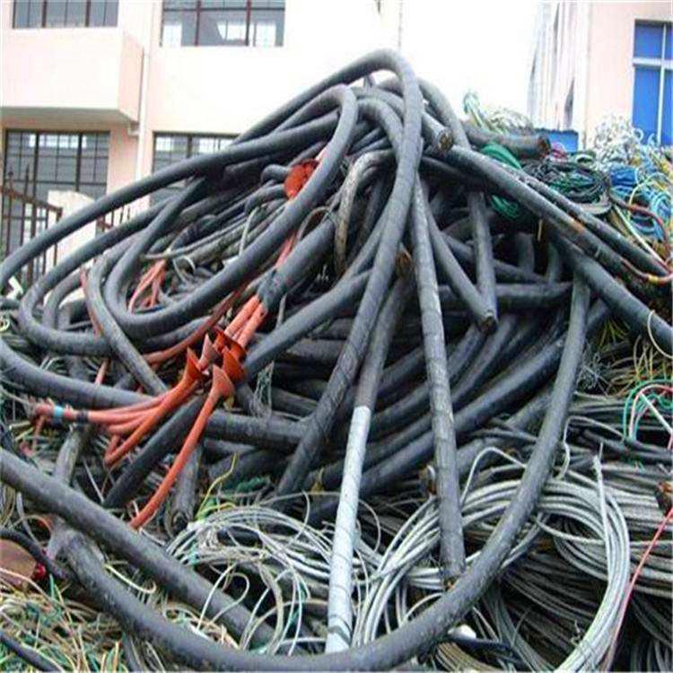 珠海金湾回收配电母线槽一览表