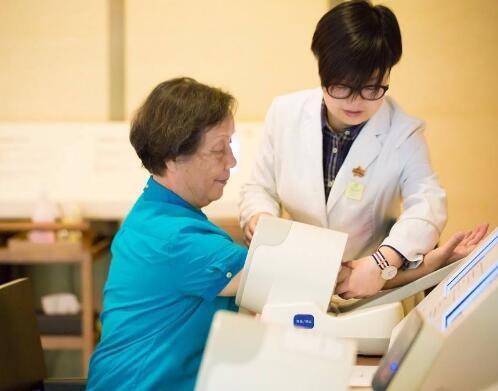 茂名报考康复理疗师证报名时间报名资料费用低