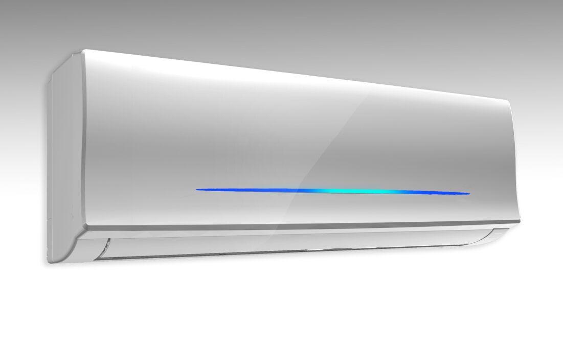 丽水格兰仕空调售后服务电话号码(24小时)全国统一客服热线