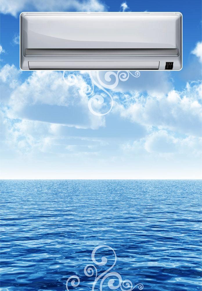 安阳TCL空调售后服务电话号码(24小时)全国统一客服热线