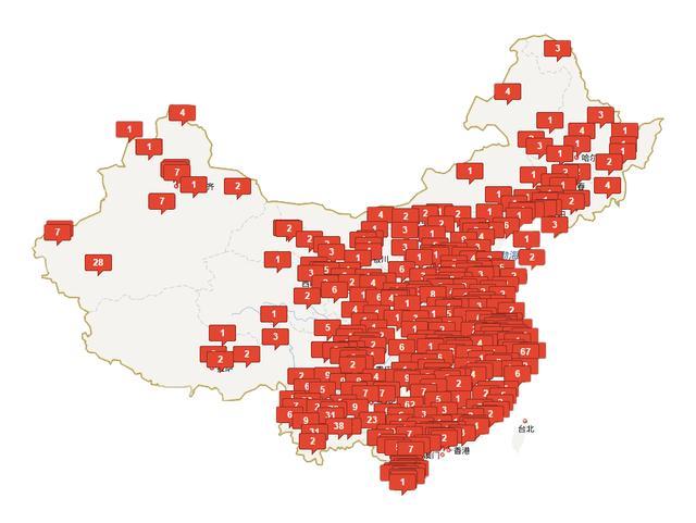 郑州tcl中央空调售后服务维修电话|24小时客服中心