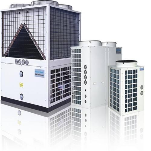 合派空气能热水器售后服务电话(全国统一网点)24小时客服热线400服务号码