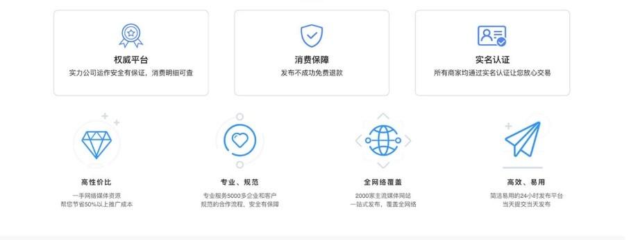 广州软文推广包包怎么发表