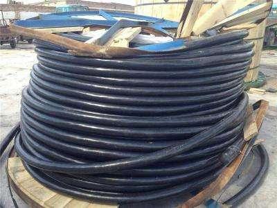 福田区旧电缆回收旧电缆回收公司名录