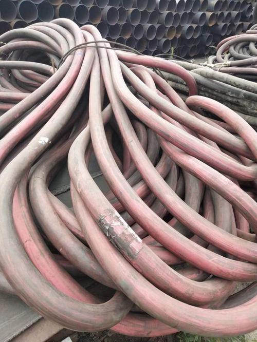 沙溪镇旧电缆回收公司废电缆回收公司名录
