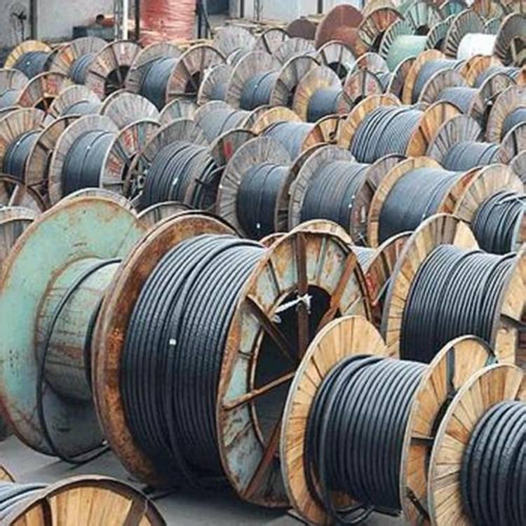 佛山南海电缆厂旧电缆回收电话