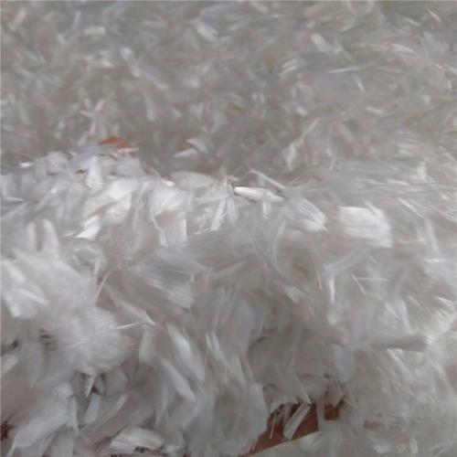 阳泉聚丙烯抗裂纤维价格