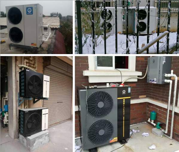 麦迪生空气能热水器售后服务电话(全国统一网点)24小时客服热线400服务号码