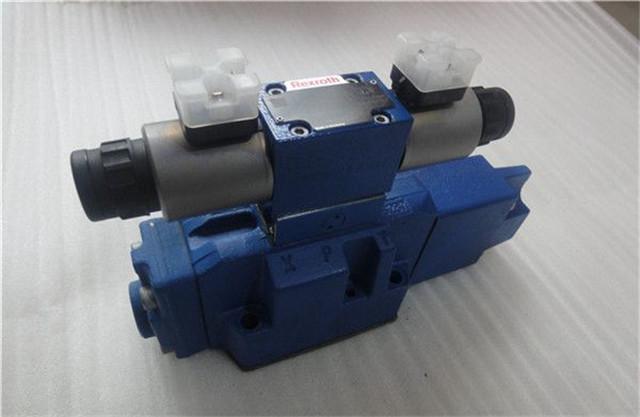 销售4WRKE16E3-200L-3X/6EG24EK31/A1D3M