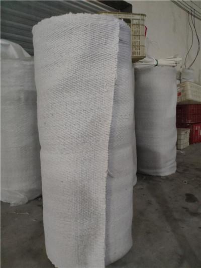 北海陶瓷纤维布作用-服务好!