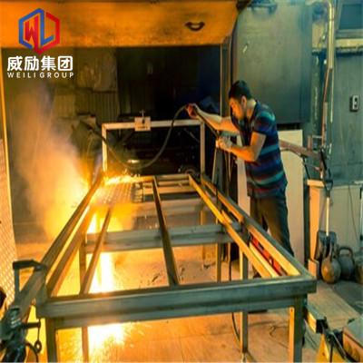 云阳NiFeCr12Mo元素 参数 熔点