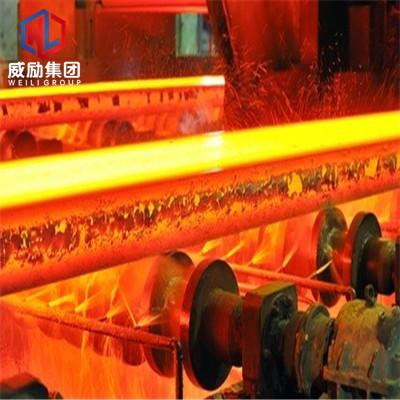 剑阁316Lug耐候性钢 添加特殊元素