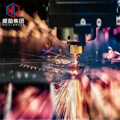 宁强SUS329j1技术特性