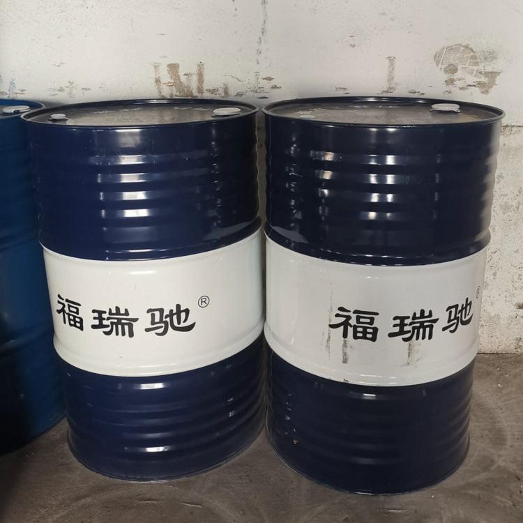 上海无味煤油承德昆仑46号抗磨液压油镇江防锈冲剪油
