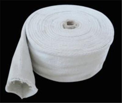 抚顺陶瓷纤维带厂家推荐