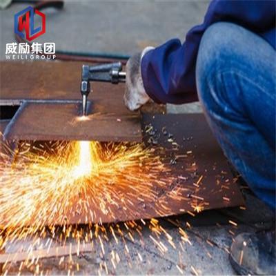 玉山UNS N06022板材 棒材 管材