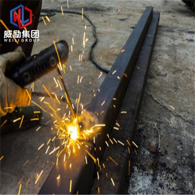 博野ASP2055高速钢中国对应材质