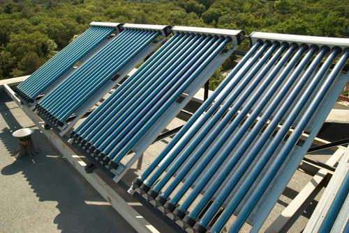 上海宝山新基德太阳能热水器全国人工(24小时)客户服务中心