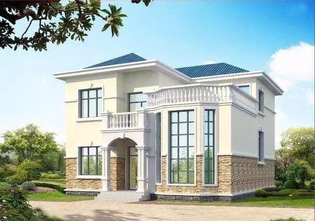 安徽宿州轻钢结构别墅施工过程厂家供应优惠多
