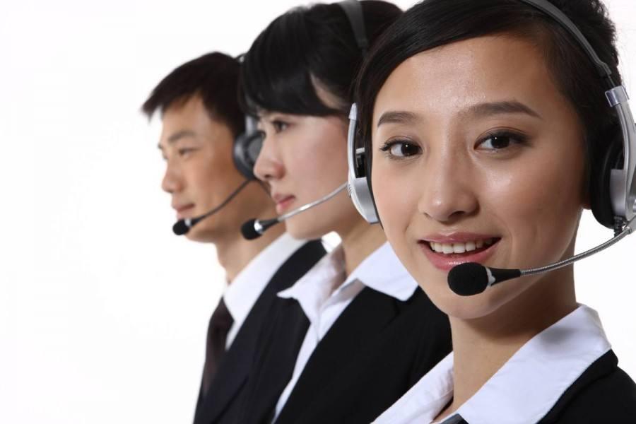 福州LG洗衣机售后服务电话/24小时(各区)统一客服热线