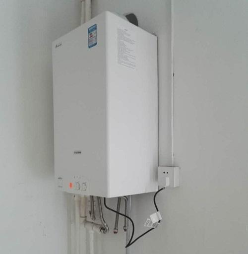 宁波水仙热水器维修服务电话(全国24小时)客服热线