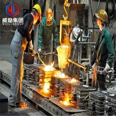 怀安30CrNiMo8钢厂在哪个城市