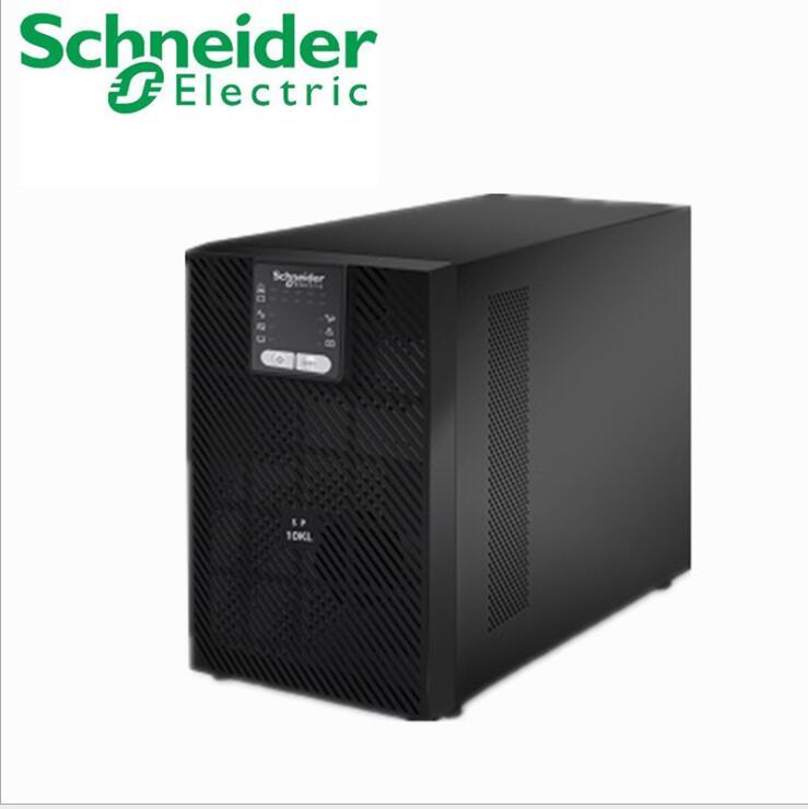 马关施耐德UPS不间断电源--市场价格