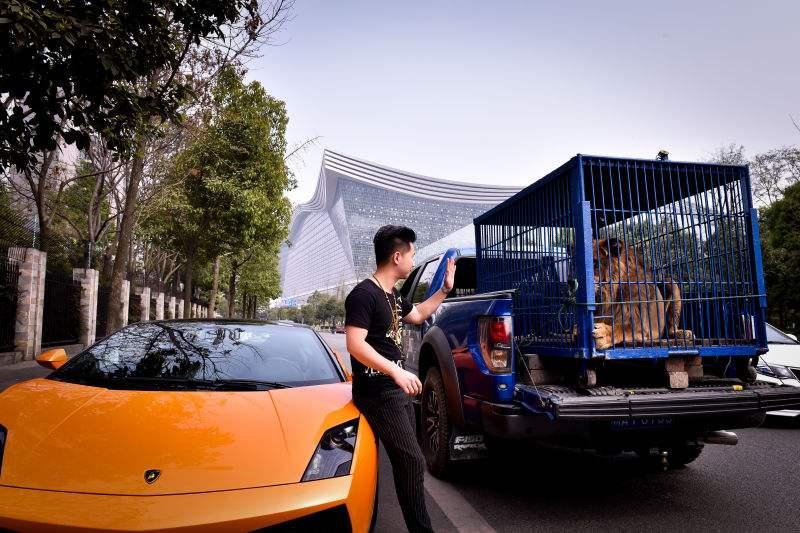 绍兴到潞城卧铺大巴票价多少发车时间几点