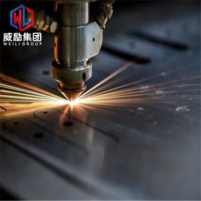 安吉SCM435材质是什么材料