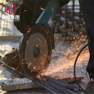 雅江SCM435机械性能是多少