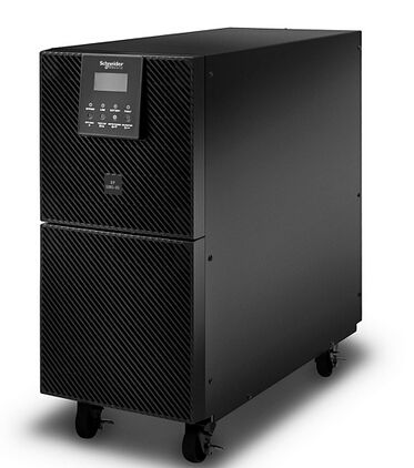 昆明Schneider UPS电源 SP15KL-33销售热线+电话