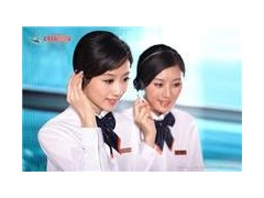 北京欧太煤气灶售后电话(上门服务)各区24小时故障维修热线