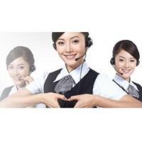 上海欧琳油烟机售后维修电话(全国24小时)客服热线中心