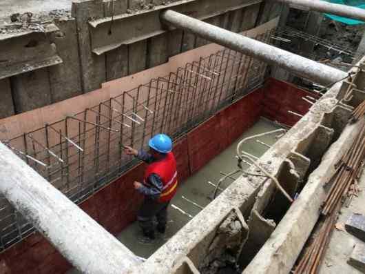 上海市长宁区阴沟化粪池清理在线询价热情周到